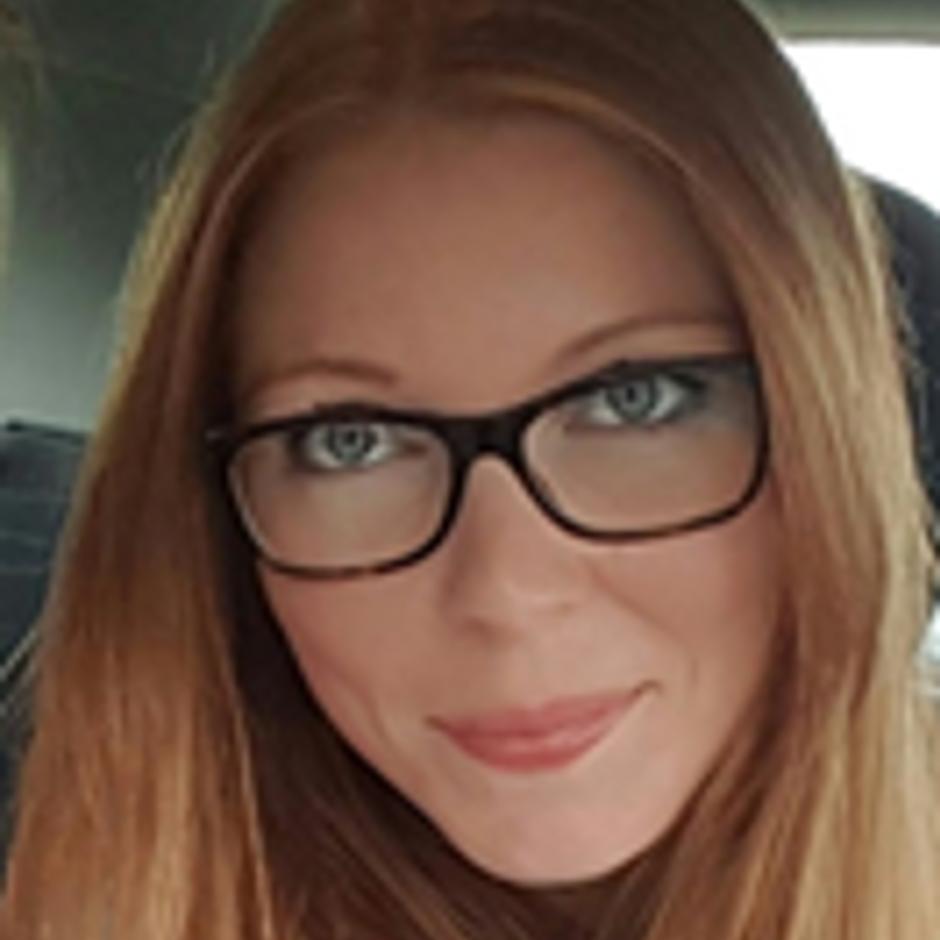 DanielaFritz2019-1024x992-1